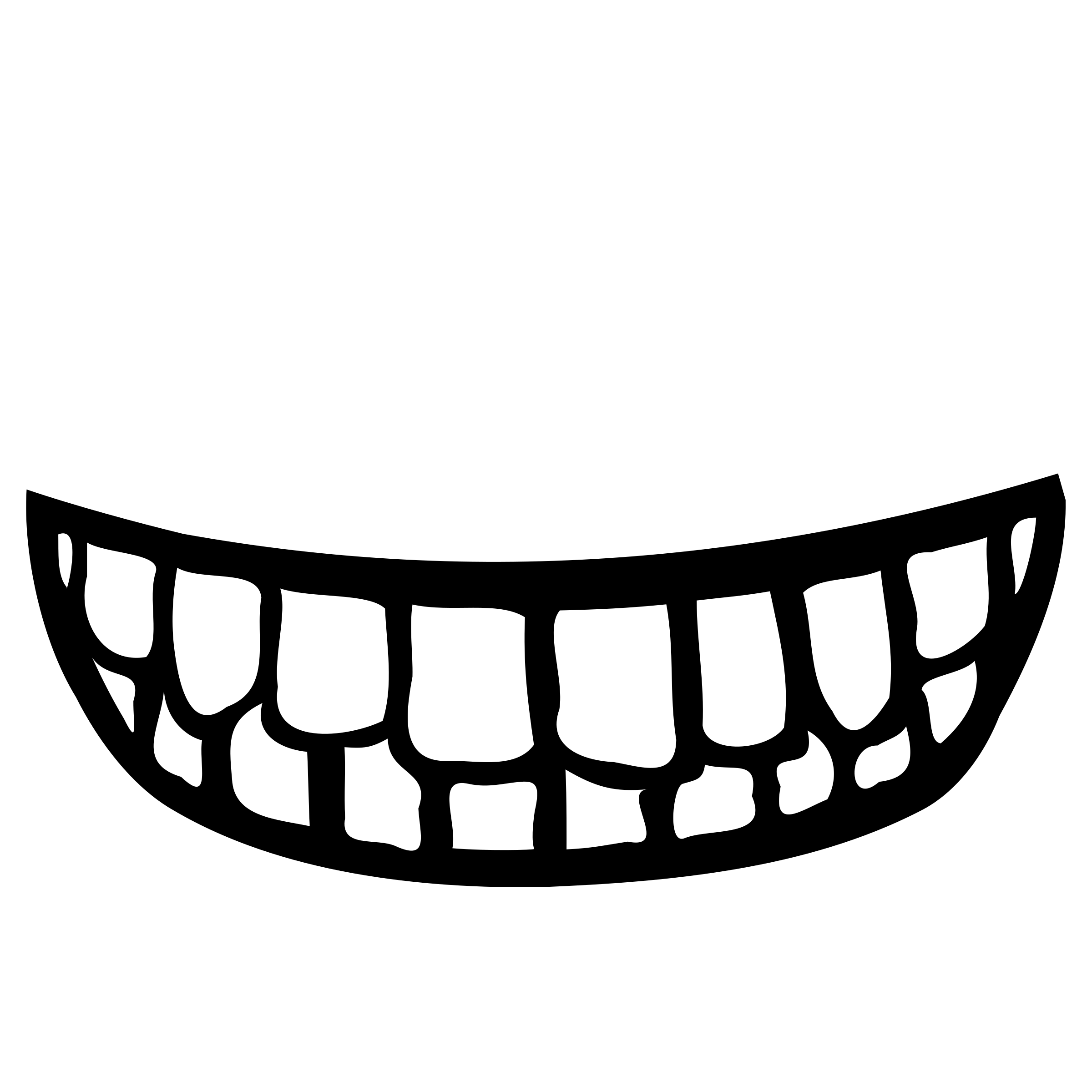 Angry teeth clipart clip art transparent stock Angry Mouth Clipart   Free download best Angry Mouth Clipart on ... clip art transparent stock
