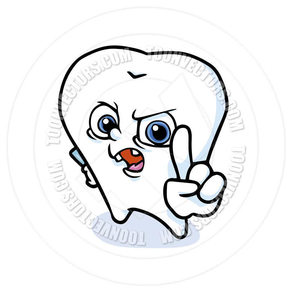Angry teeth clipart picture free library Tooth Image   Free download best Tooth Image on ClipArtMag.com picture free library