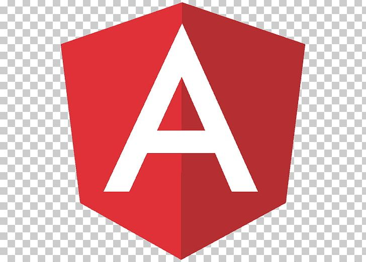 Angular design clipart svg AngularJS Web Development Web Application Progressive Web Apps PNG ... svg