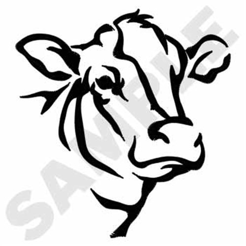 Angus cow head clipart jpg free Collection of 14 free Head clipart angus bill clipart dollar sign ... jpg free