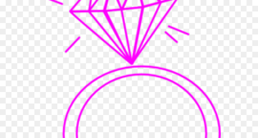 Anillo de compromiso clipart svg royalty free stock Anillo De Compromiso, Anillo De Bodas, Anillo imagen png - imagen ... svg royalty free stock