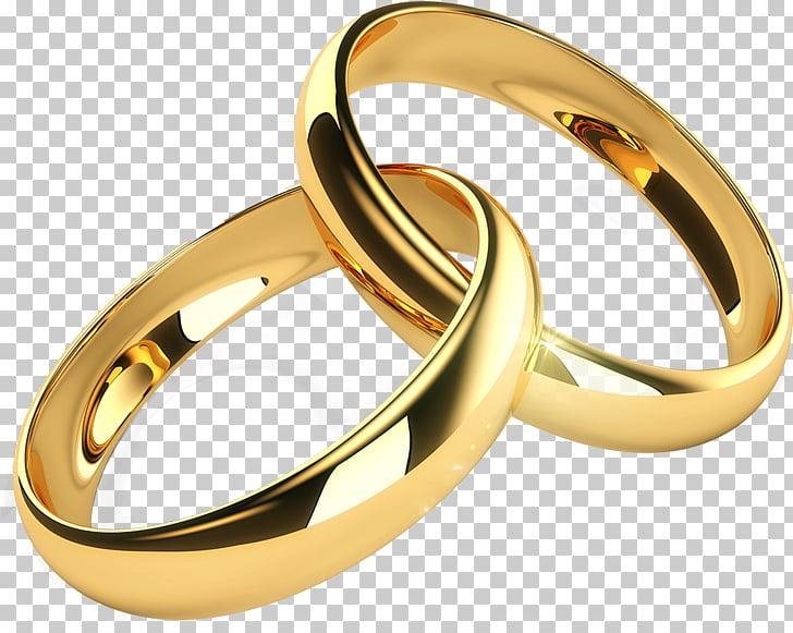 Anillo de compromiso clipart clip library stock Anillo de bodas compromiso amor, anillo de bodas PNG Clipart | PNGOcean clip library stock