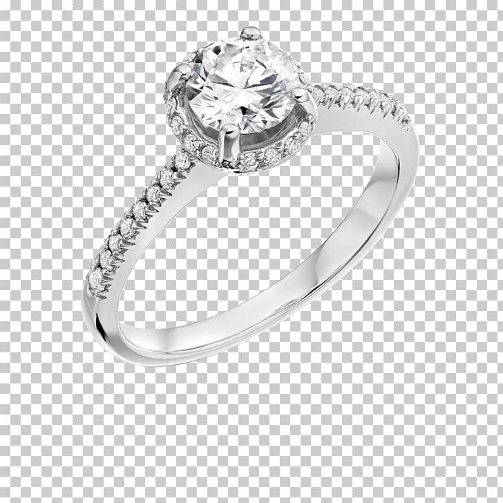 Anillo de compromiso clipart vector royalty free download Anillo de compromiso de talla diamante brillante, anillo de ... vector royalty free download