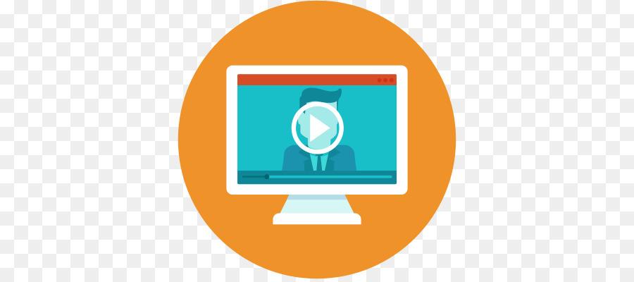 Animaciones clipart vector free stock Web Design Icon clipart - Internet, Text, Orange, transparent clip art vector free stock