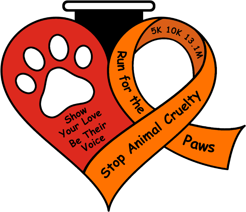 Animal abue clipart svg royalty free stock Don Lichterman Animal Cruelty And Crime Weekly - Cruel Animal Abuse ... svg royalty free stock