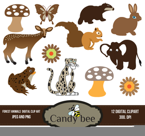 Animal abue clipart clipart royalty free library Animal Abuse Clipart | Free Images at Clker.com - vector clip art ... clipart royalty free library