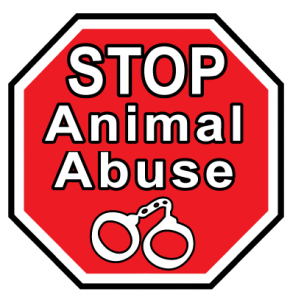 Animal abue clipart png freeuse library Report Abuse – Fur-Ever Paws png freeuse library