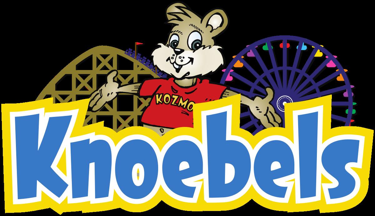 Animal amusement parks clipart vector download Knoebels Amusement Resort - Wikipedia vector download