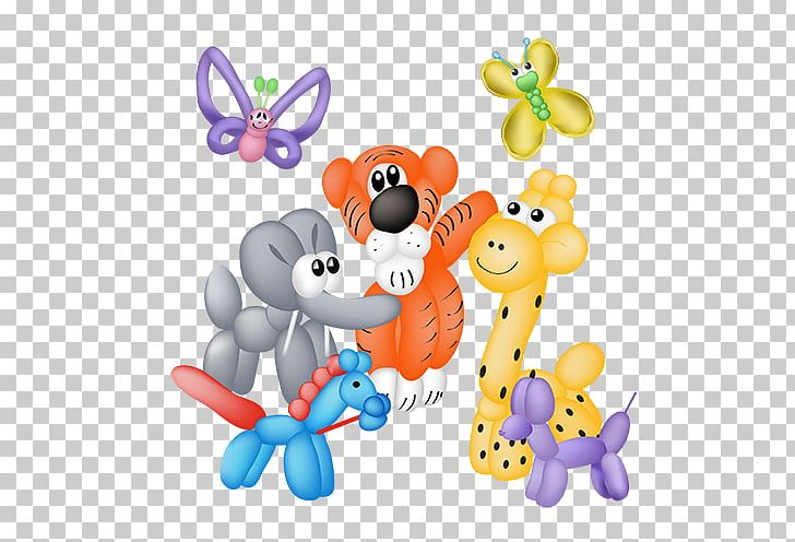 Animal balloon clipart graphic library download Balloon Dog Balloon Modelling PNG, Clipart, Animal Party Cliparts ... graphic library download