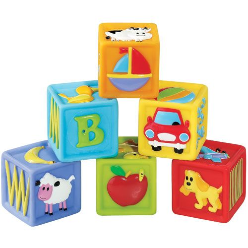 Animal blocks clipart clipart royalty free stock Baby Toy Blocks Clipart   kids   Baby blocks, Baby toys, 7 month old ... clipart royalty free stock