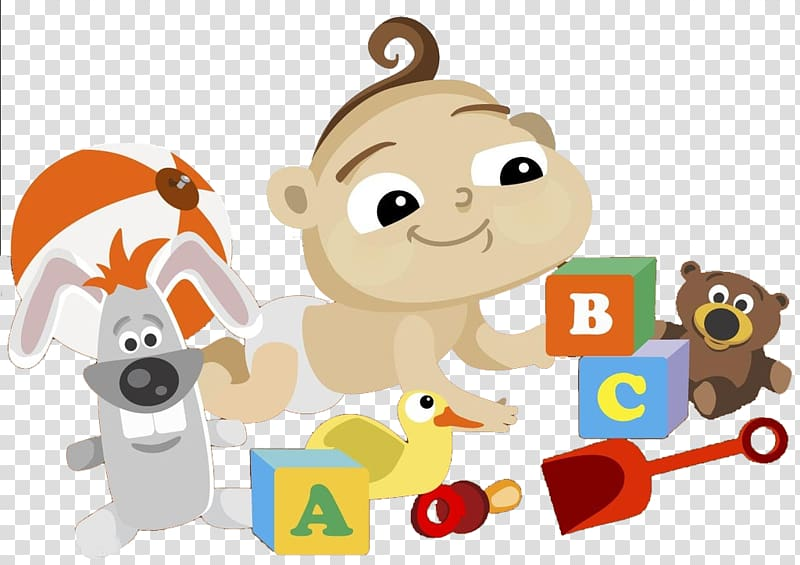 Animal blocks clipart picture stock Bear Toy block Play, Baby playing toy building blocks transparent ... picture stock