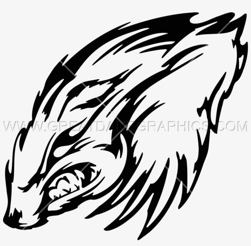 Animal claws clipart png library 28 Collection Of Wolverine Animal Claws Clipart - Wolverine Animal ... png library
