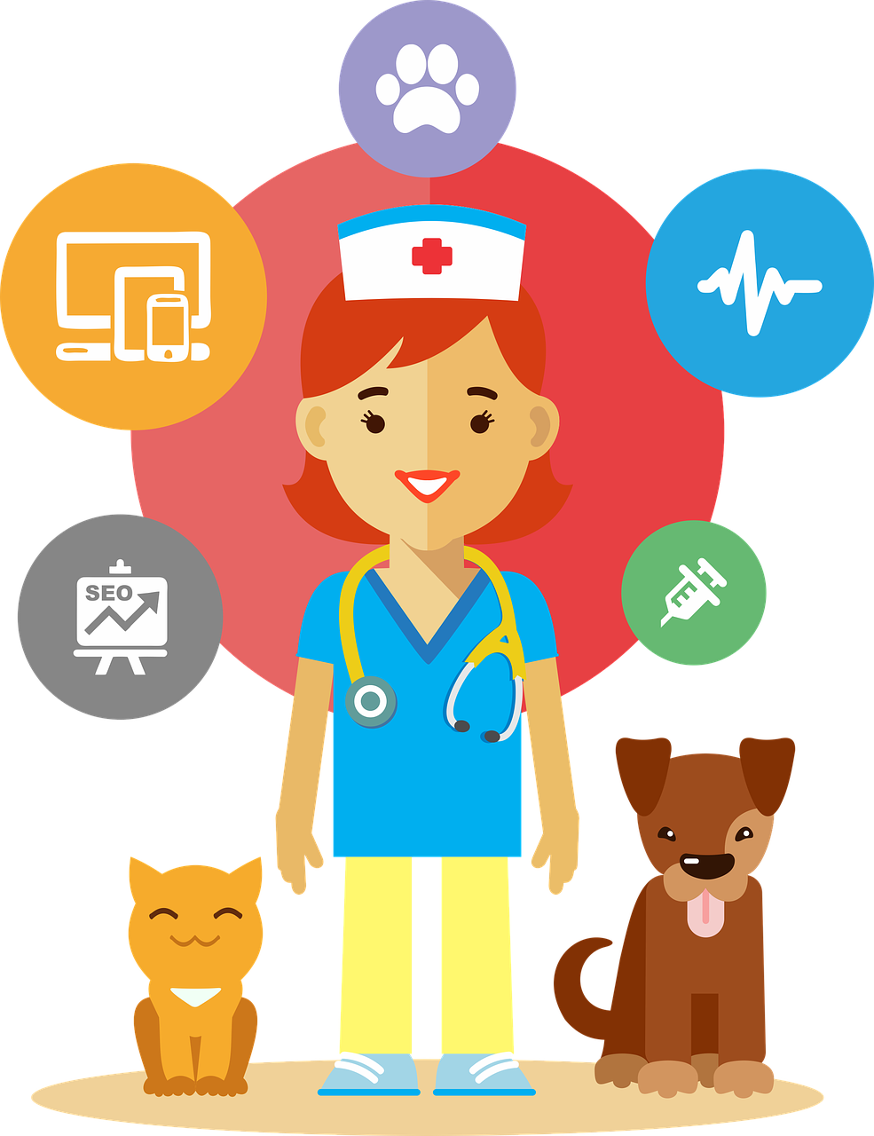 Animal clinic clipart jpg royalty free stock About Us   Centre Animal Hospital in State College   Veterinarian jpg royalty free stock