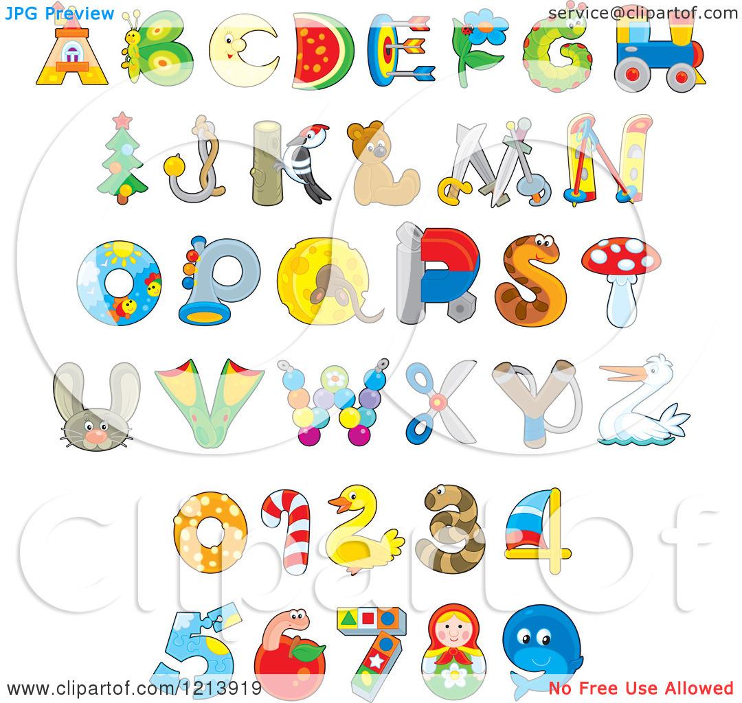 Animal clipart alphabet letters clip art download Animal Alphabet Letters Clipart - Clipart Kid clip art download