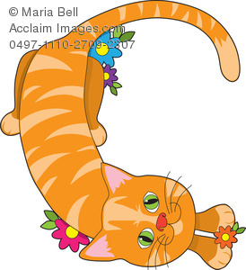 Letter c is for. Animal clipart alphabet letters