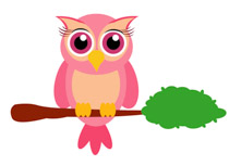 Animal clipart clipart. Free clip art pictures