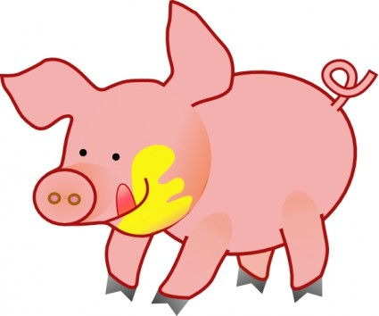 Pictures of clipartfest farm. Animal clipart clipart