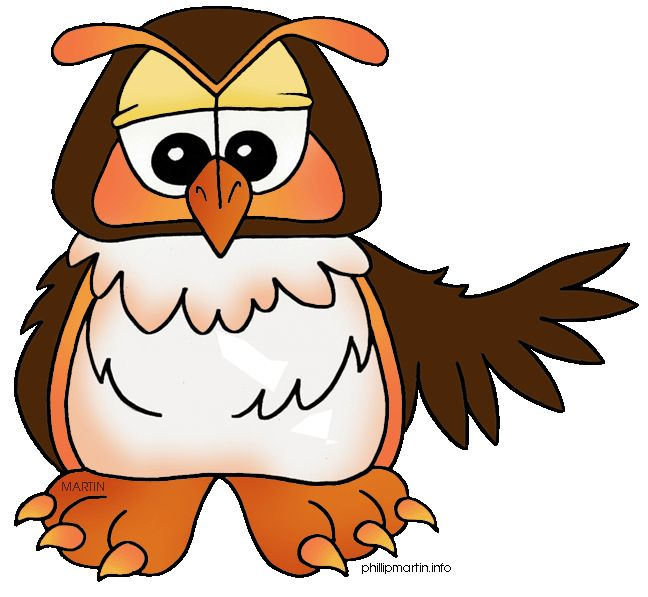 Animal clipart clipart png library stock 17 Best images about Clipart on Pinterest | Jungle animals, Bird ... png library stock