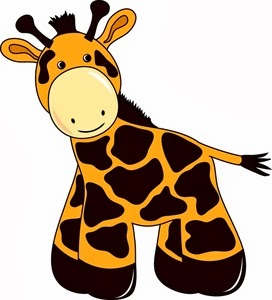 Animal clipart clipart picture freeuse download Clip Art Baby Farm Animals Clipart - Clipart Kid picture freeuse download