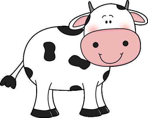 Animal clipart cow image free Free Cow Animal Cliparts, Download Free Clip Art, Free Clip Art on ... image free