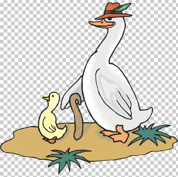 Animal clipart ganso vector download Goose Duck Ganso PNG, Clipart, Animal, Animal Figure, Animals ... vector download