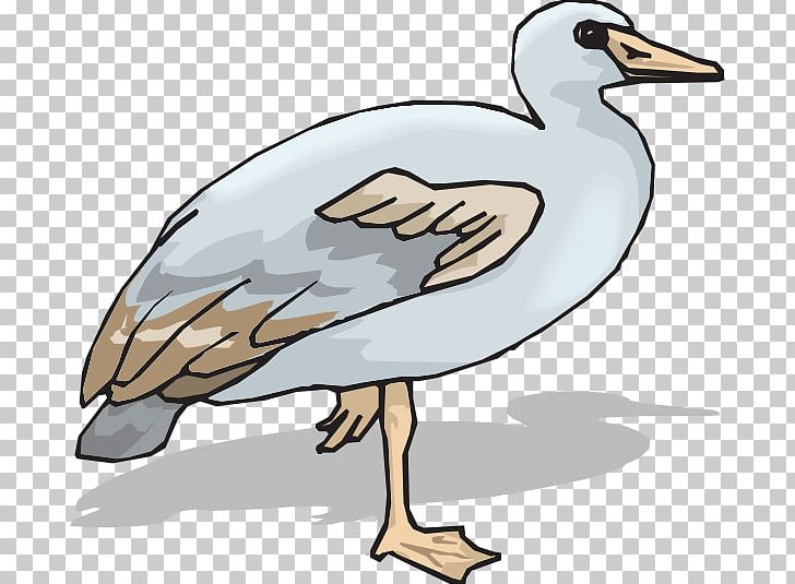Animal clipart ganso jpg black and white download Goose Duck Ganso PNG, Clipart, Anatidae, Animals, Animation, Artwork ... jpg black and white download
