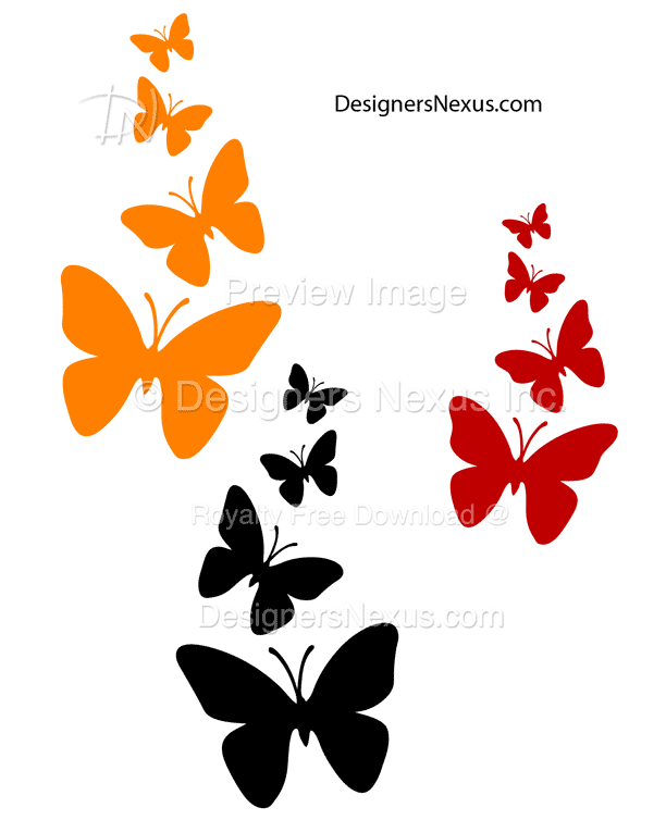 Free clipart graphics jpg royalty free library Free Downloads: Vector Animal Graphics & Insect Clip Art jpg royalty free library