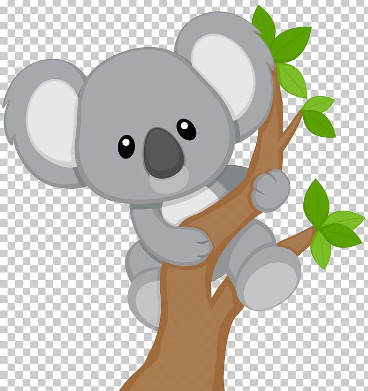 Animal clipart koala clip art freeuse library Baby Koala Billabong Zoo Bear PNG, Clipart, Animals, Baby, Baby ... clip art freeuse library