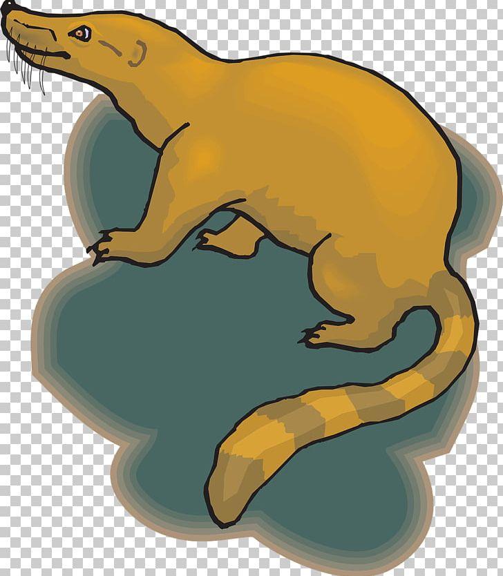 Animal crawling clipart svg download Cartoon PNG, Clipart, Animal, Animals, Baby Crawl, Baby Crawling ... svg download