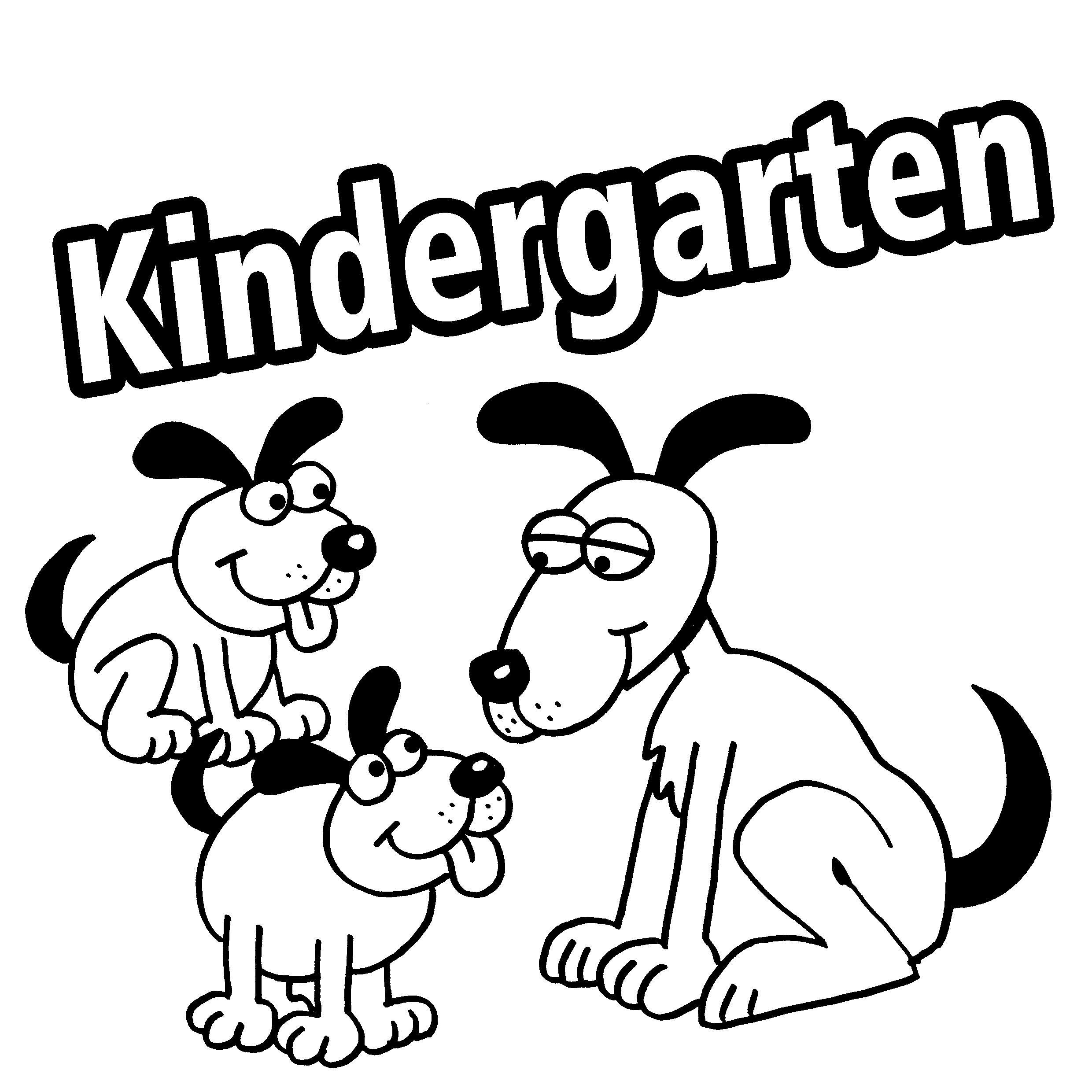 Animal doing math clipart black and white banner free download Math Black And White | Free download best Math Black And White on ... banner free download