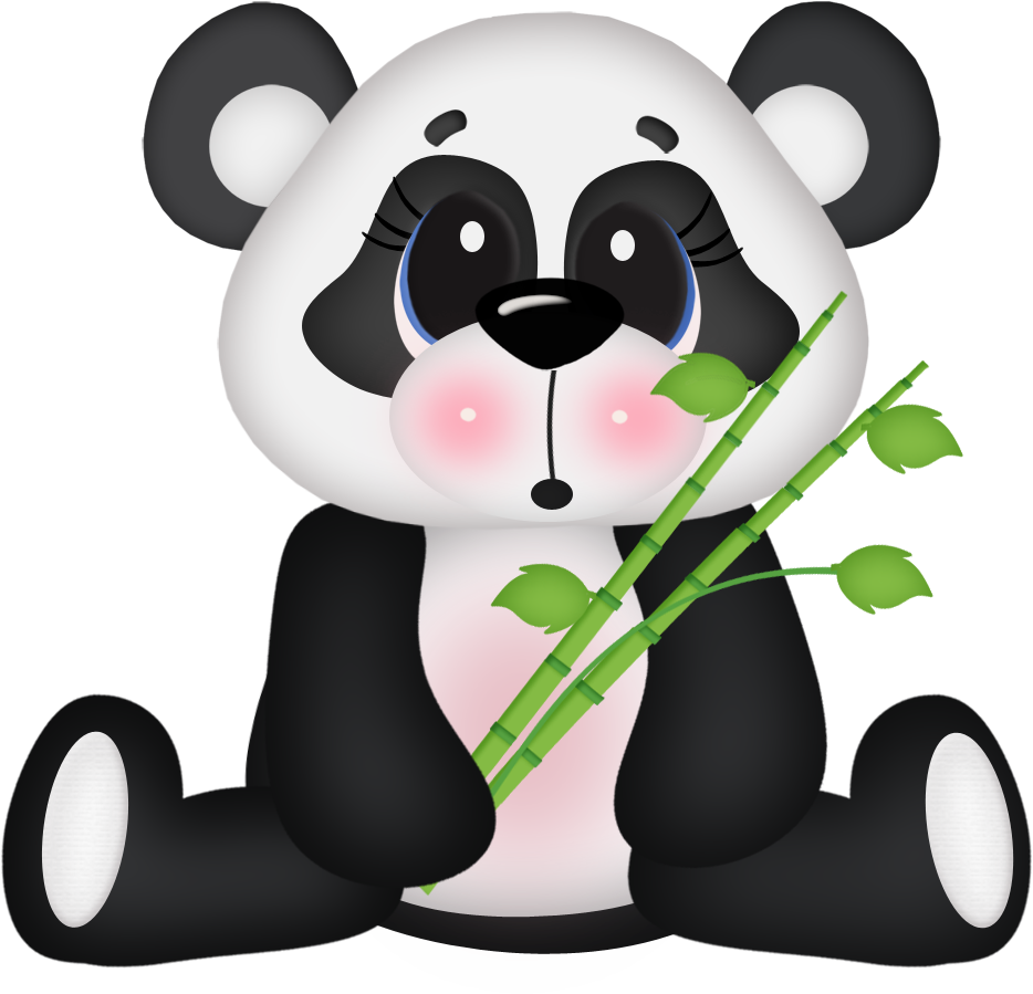 Animal eating apple clipart picture download Photo by @daniellemoraesfalcao - Minus | Cumpleaños Adriancito ... picture download