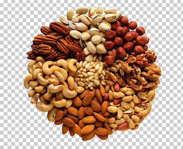 Mixed nuts clipart clipart free library Brazil Nut Food Macadamia Cashew PNG, Clipart, Almond, Dried Fruit ... clipart free library