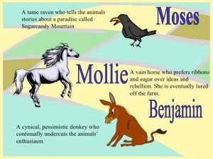 Animal farm clipart mollie png freeuse download Mollie From Animal Farm Quotes. QuotesGram | Animal Farm | Animal ... png freeuse download