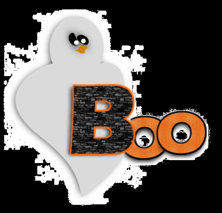 Halloween bird clipart clip library library Halloween Clip Art 2018- Dr. Odd clip library library
