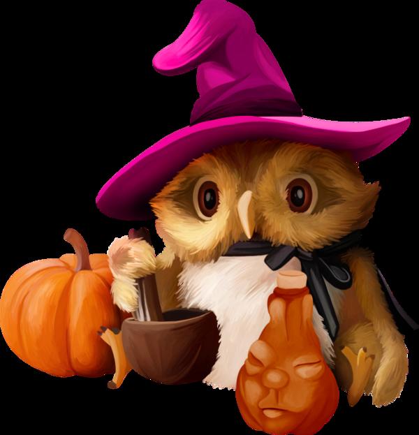 Animal halloween clipart clipart freeuse library TUBE HALLOWEEN OISEAU | Animal 3D Tubes | Pinterest | 3d clipart freeuse library