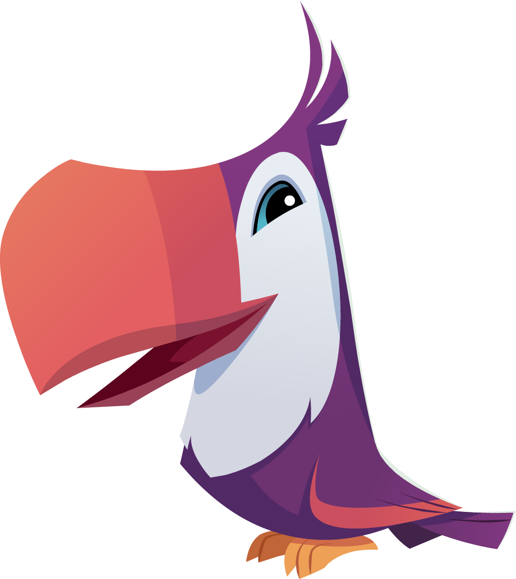 Library of animal jam free librarys png files Clipart Art 2019
