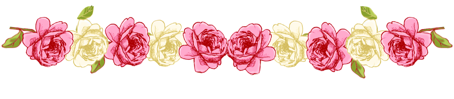 Animal jam flower crown clipart graphic library library Image - Rose-borders-png-15.png | Animal Jam Clans Wiki | FANDOM ... graphic library library