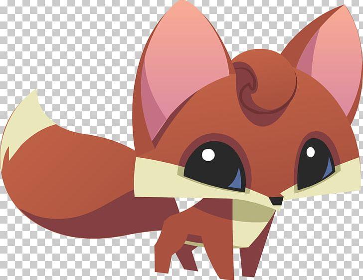 Animal jam fox clipart banner royalty free download Animal Jam Arctic Fox Gray Wolf Giant Panda PNG, Clipart, Animal ... banner royalty free download
