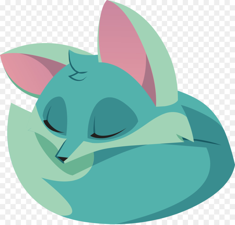 Animal jam fox clipart picture freeuse stock Fox Drawing picture freeuse stock