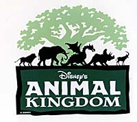 Animal kingdom clipart clip free download Disney animal kingdom clipart - ClipartFox clip free download