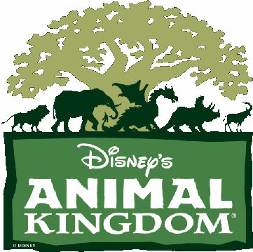 Animal kingdom clipart royalty free stock Animal Kingdom Safari Clipart - Clipart Kid royalty free stock