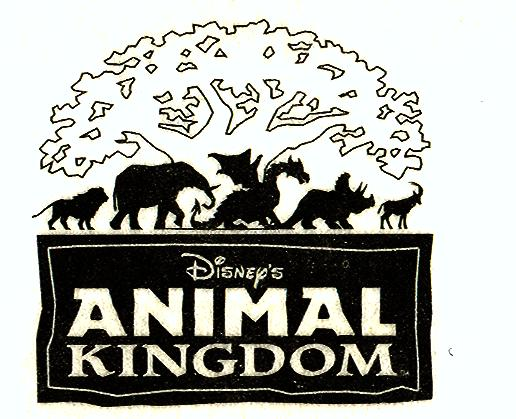 Animal kingdom clipart image black and white stock Animal kingdom tree clipart - ClipartFest image black and white stock