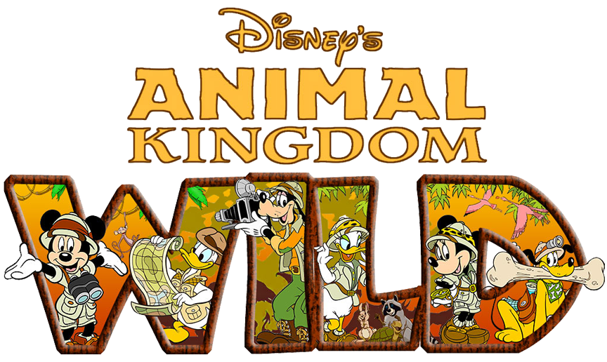 Animal kingdom clipart picture royalty free stock Animal Kingdom Clipart - Clipart Kid picture royalty free stock