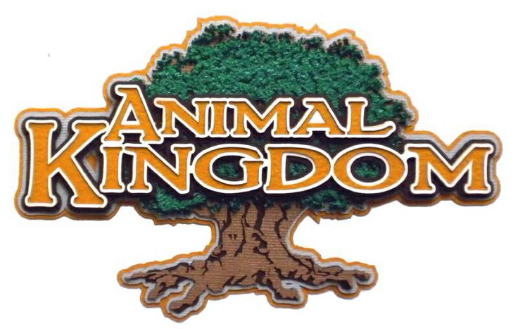 Animal kingdom clipart royalty free Disney animal kingdom clipart - ClipartFest royalty free