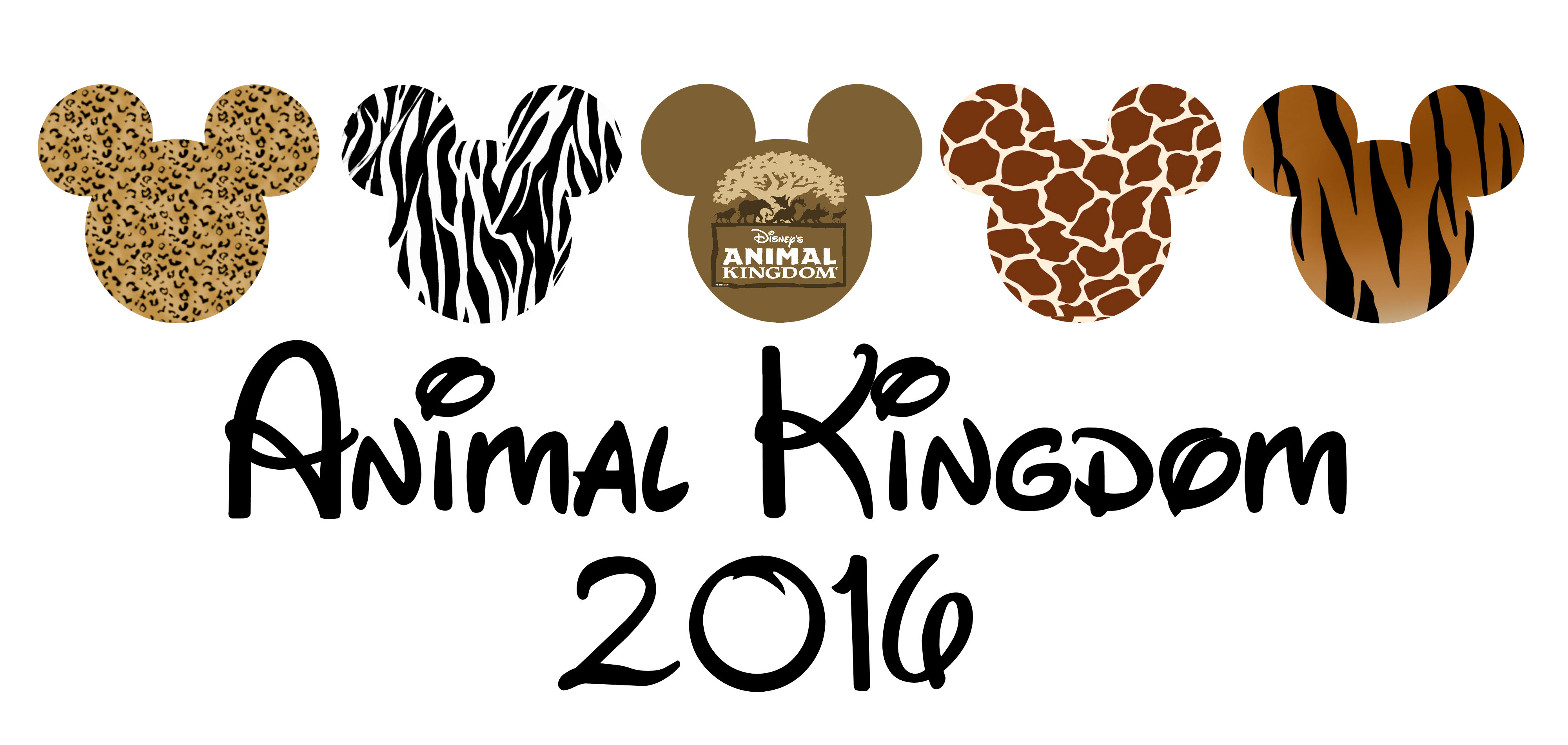 Animal kingdom clipart png royalty free library Animal kingdom clipart - ClipartFest png royalty free library