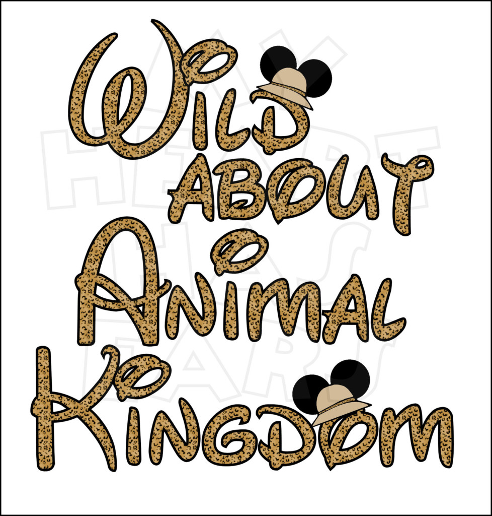 Animal kingdom clipart graphic freeuse Animal kingdom clipart - ClipartFest graphic freeuse