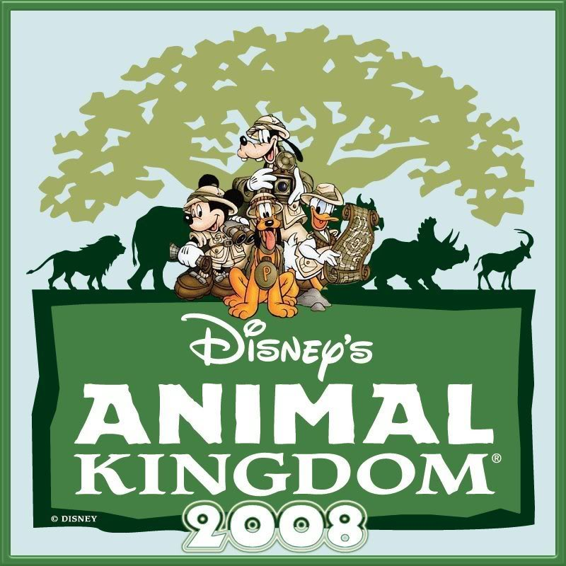 Animal kingdom clipart clip royalty free stock Animal Kingdom Clipart clip royalty free stock
