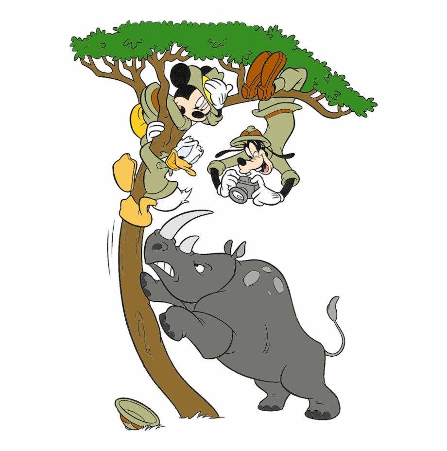 Animal kingdom disney clipart vector free download Risultati Immagini Per Disney Animal Kingdom Mickey - Safari Do ... vector free download