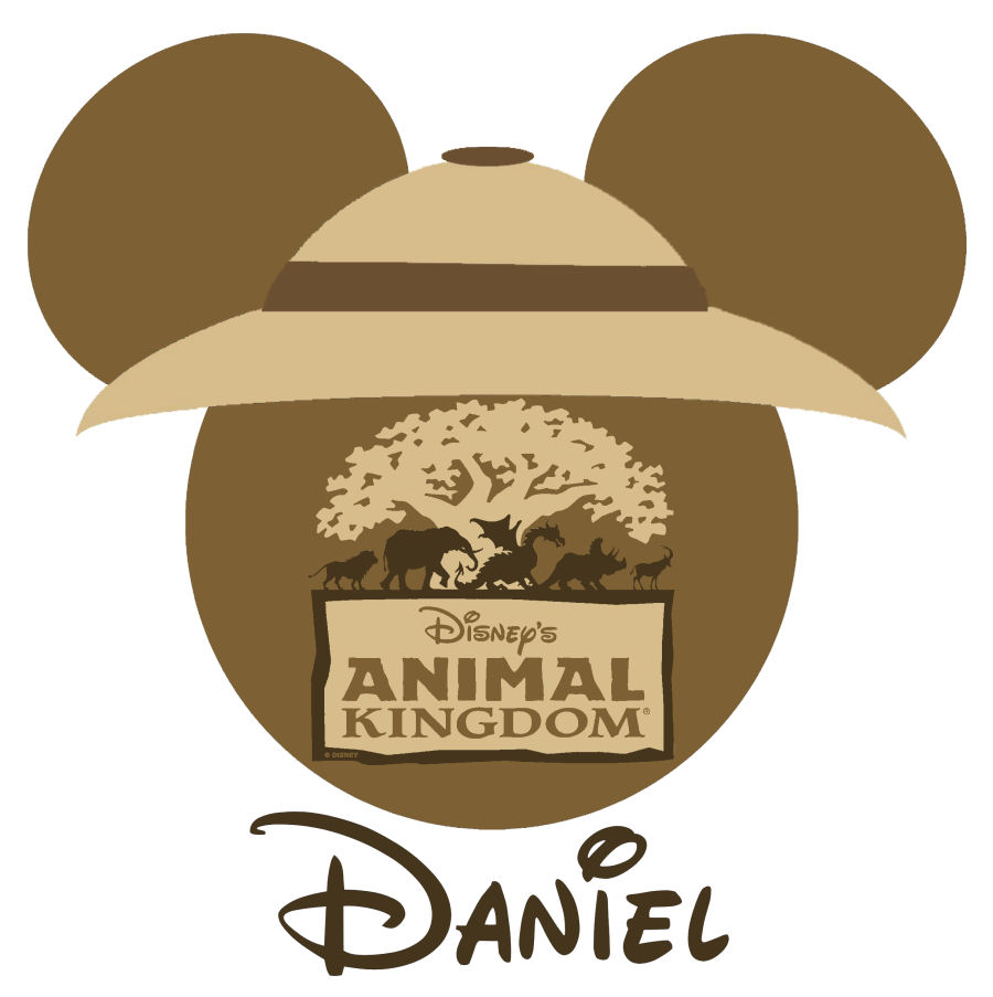 Animal kingdom disney clipart jpg library stock Disney animal kingdom clipart - Clip Art Library jpg library stock