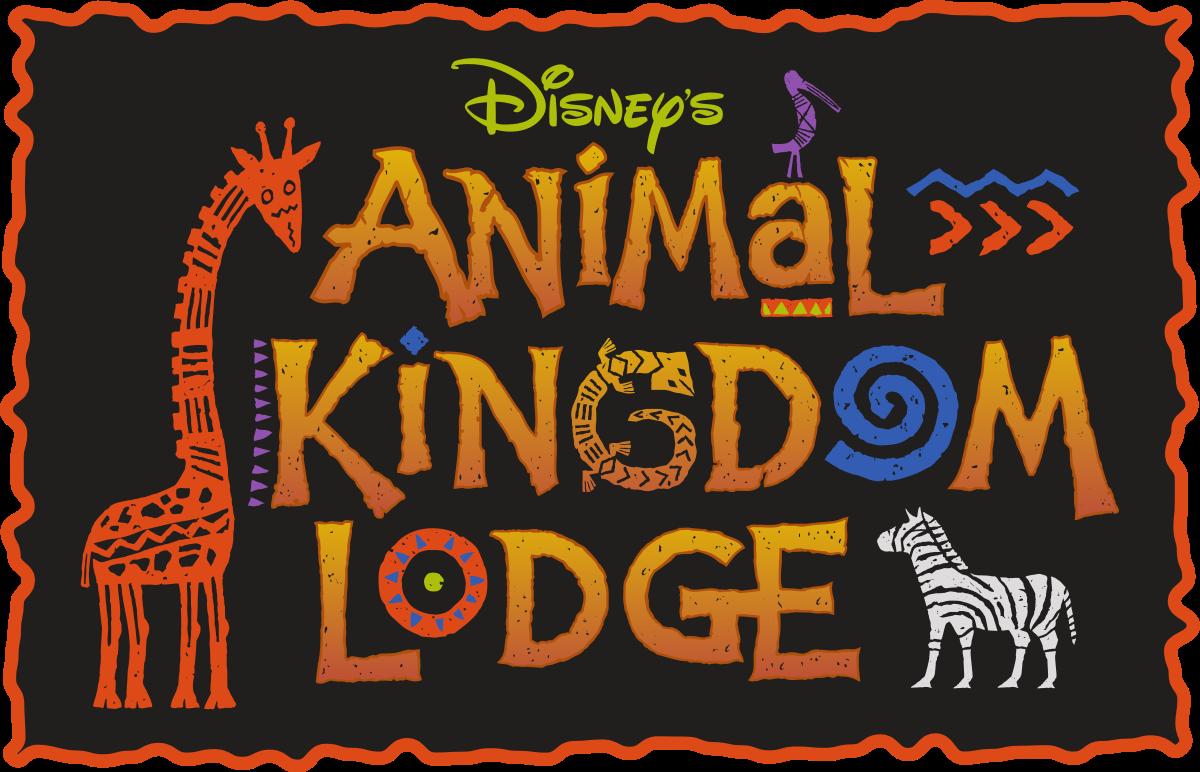 Animal kingdom disney clipart jpg download Disney\'s Animal Kingdom Lodge - Wikipedia jpg download